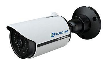 IP Kamera Nedir, Özellikleri Nelerdir?