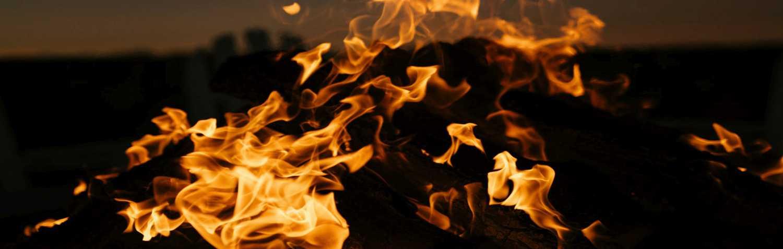 Yangın Sistemi